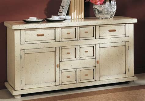 mobili credenze antiche mobili in arte povera torino sumisura fabbrica arredamenti