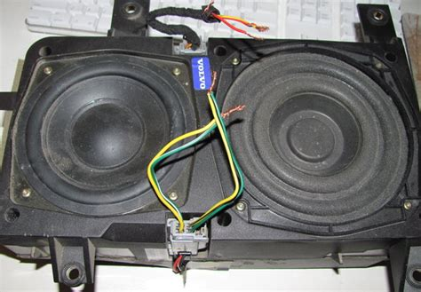 free v40 maybe s40 850 etc subwoofer with