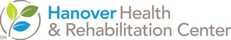 Url New Hanover Hospital Detox Program by Hanover Health Rehabilitation Center