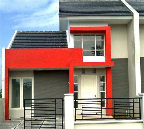 desain rumah minimalis cluster 62 desain rumah minimalis 2 lantai cluster desain rumah