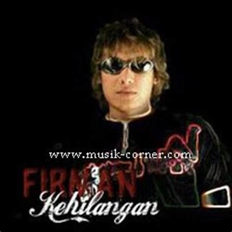 kehilangan firman mp3 download stafaband ict best community gt gt kehilangan firman