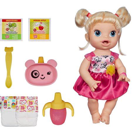 all baby dolls at walmart baby alive my baby all doll walmart