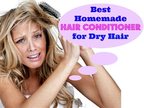 best for frizzy hair 10 best hair conditioners for and frizzy hair