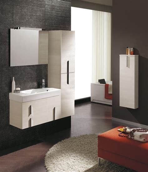 royo bathroom furniture collection duo bathroom by royo group last season royo