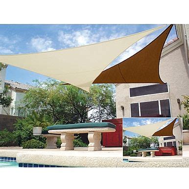 Coolaroo Awnings by 25 Best Ideas About Coolaroo Shade Sail On
