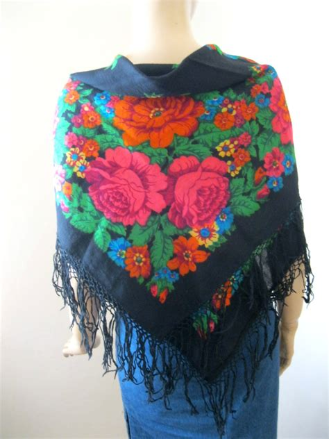 Clop Black Blouse maramures mans straw hat clop from maramures greatblouses