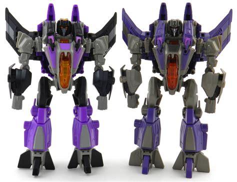 Skywarp Thundercracker Transformers Robot Masters Takara Classics tfw s generations skywarp gallery now