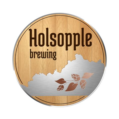 kentucky brewery map holsopple brewing go to louisville