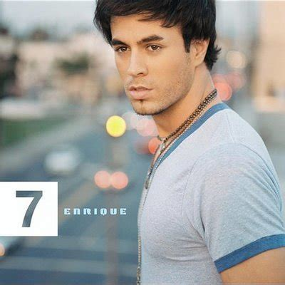 download mp3 from enrique not in love enrique iglesias mp3 song download free