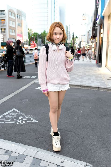 japanese style ls models