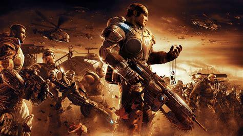 imagenes hd juegos warrior juegos fondos de pantalla hd 9 1366x768 fondos