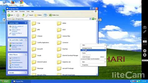 installing xp on windows 8 how to install java jdk 8 on windows xp youtube