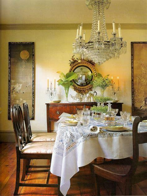 emejing martha stewart dining room furniture contemporary