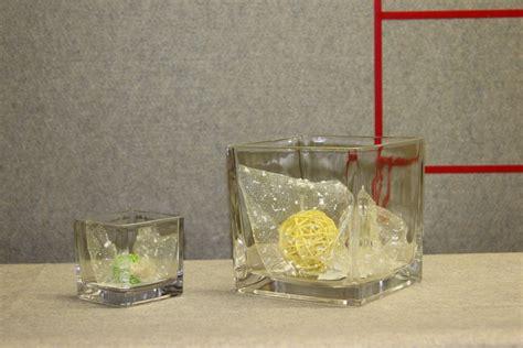 ladari fai da te tutorial vasi vetro economici 28 images vaso vetro vasi vetro