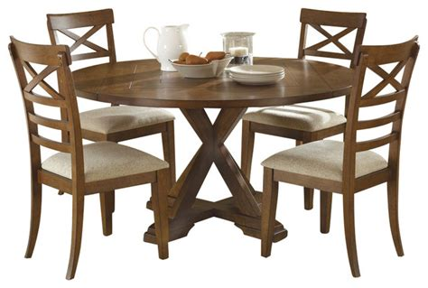 60 inch drop leaf dining table 60 inch outdoor dining table set 60 free engine