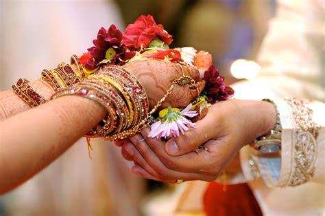 indian wedding images indian wedding planner in indore theelegantweddings