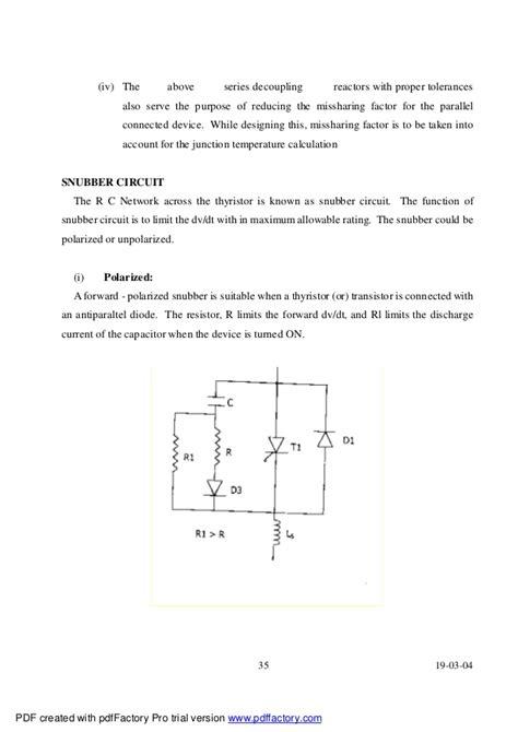 polarized capacitor diagram static phase converter wiring diagram polarized capacitor 57 wiring diagram images wiring