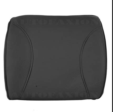 portable seat cushion with back support black portable ergonomic lumbar back support seat cushion