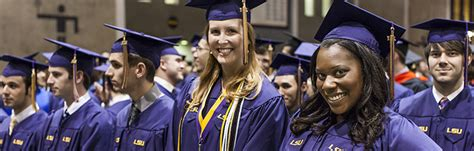 Lsu Freshman Application Process Financial Aid Lsu Undergraduate Admissions