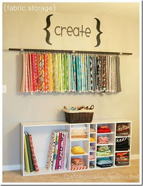 craft room organization tips 22 craft room organizational ideas organization of