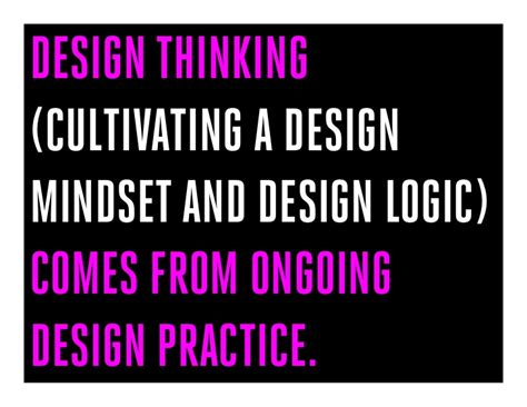 design thinking ottawa citizen experience design and you