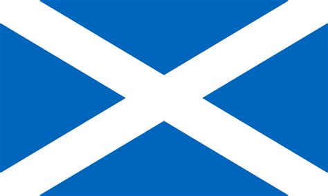 Scottish Divorce Records Scottish Genealogy Family History Scottish Ancestry