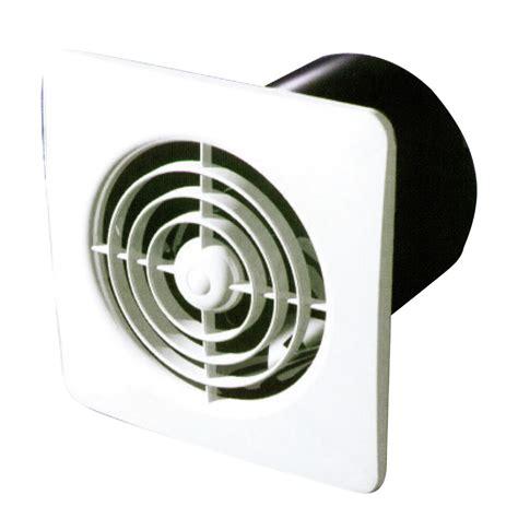 ceiling fan wall manrose wall ceiling fans westaflex