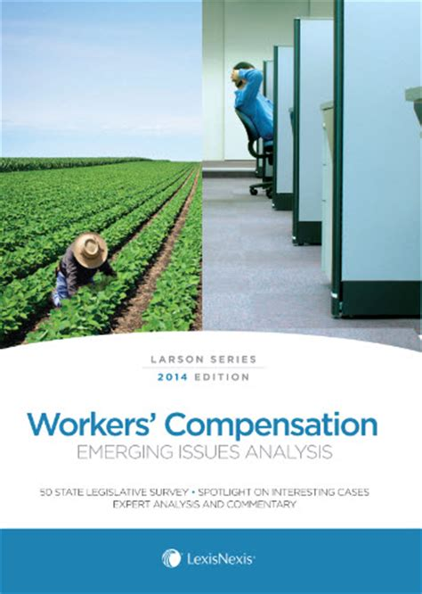 California Workers Comp Search California Psychiatric Compensable Consequence As A New