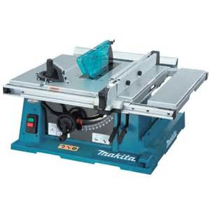 Table For Circular Saw Circular Saw Table Hire Sawing Timber And Board Cutting