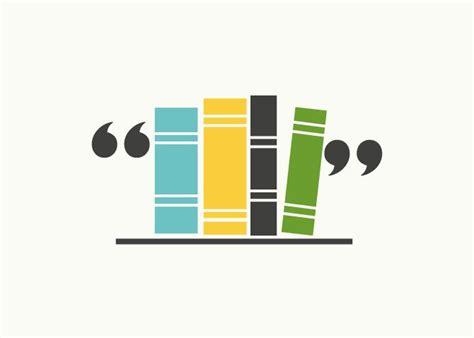 logo design library best 25 book logo ideas on pinterest typography logo