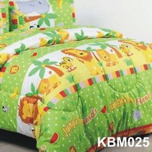 Sprei Lucu Motif Cat Detail Product Sarung Bantal Lucu Kucing Top Baby Pillow