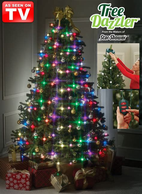 tree dazzler amerimark online catalog shopping for