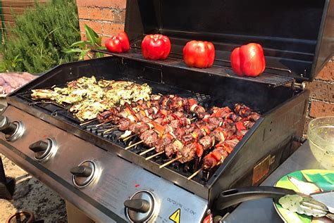 bbq ideas bbq ideas for the insulin resistance diet insulin