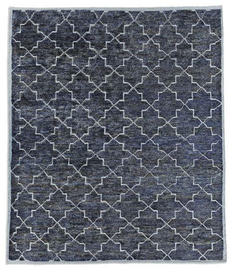 grauer teppich läufer teppich mit sternen teppich mit sternen hellblau weiss