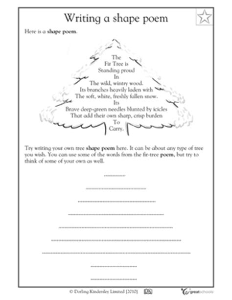 Types Of Poetry Worksheet by Types Of Writing Genres Writing Genres Explanatory