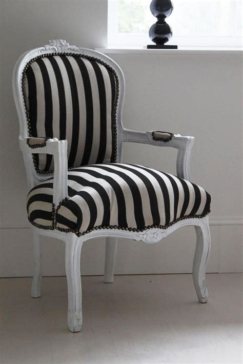 black and white striped bench 1000 images about deco black and white striped on pinterest armchairs black and