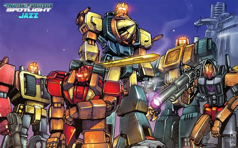 wallpaper anime transformers photo collection transformers animated hd wallpaper