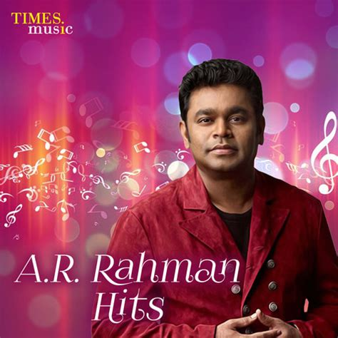 download mp3 ar rahman hanan attaki hind mere jind mp3 song download a r rahman hits songs