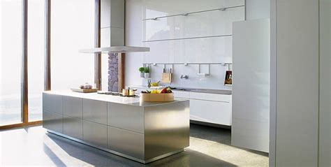prix d une cuisine bulthaup prix d une cuisine mobalpa id 233 es de design suezl com