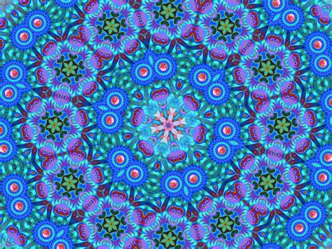 kaleidoscope pattern background generator by jipito kaleidoscope pattern background free abstract textures