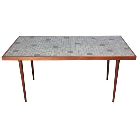 ceramic tile top dining table article with tag desk ideas for home soluswatches