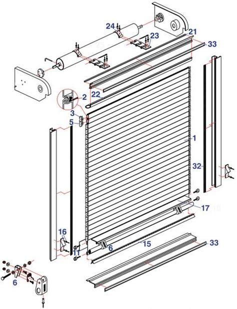 garage doors parts store door supply size of garage doors garage door parts