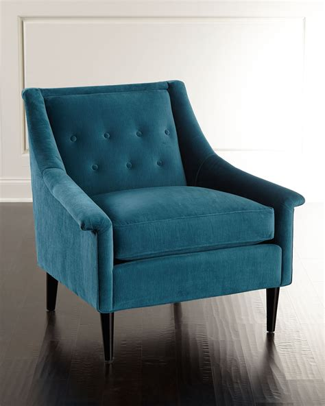 Blue Green Accent Chair Blue Green Accent Chairs Chairs Seating