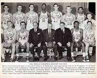 Boston Celtics 1960JPG  Wikimedia Commons