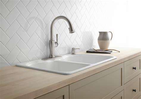 how to choose kitchen faucet diy home sweet home how to choose the right faucet for your kitchen as well as your budget