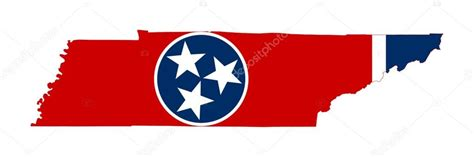tennessee state colors tennessee clipart tennessee flag clipart pencil and in
