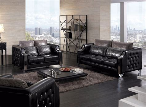 wholesale living room furniture online buy wholesale living room furniture sofa sets from