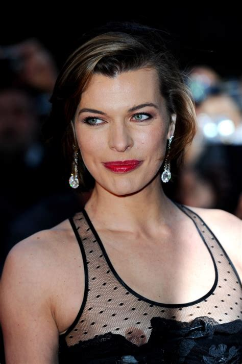 milla jovovich everything the fug element go fug yourself