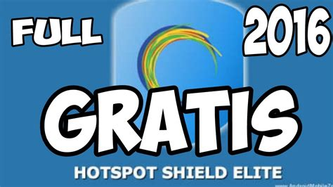hotspot shield elite full version 2016 descargar e instalar hotspot shield elite full navega