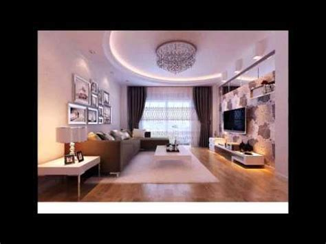 home designer interiors youtube akshay kumar new home interior design 3 youtube